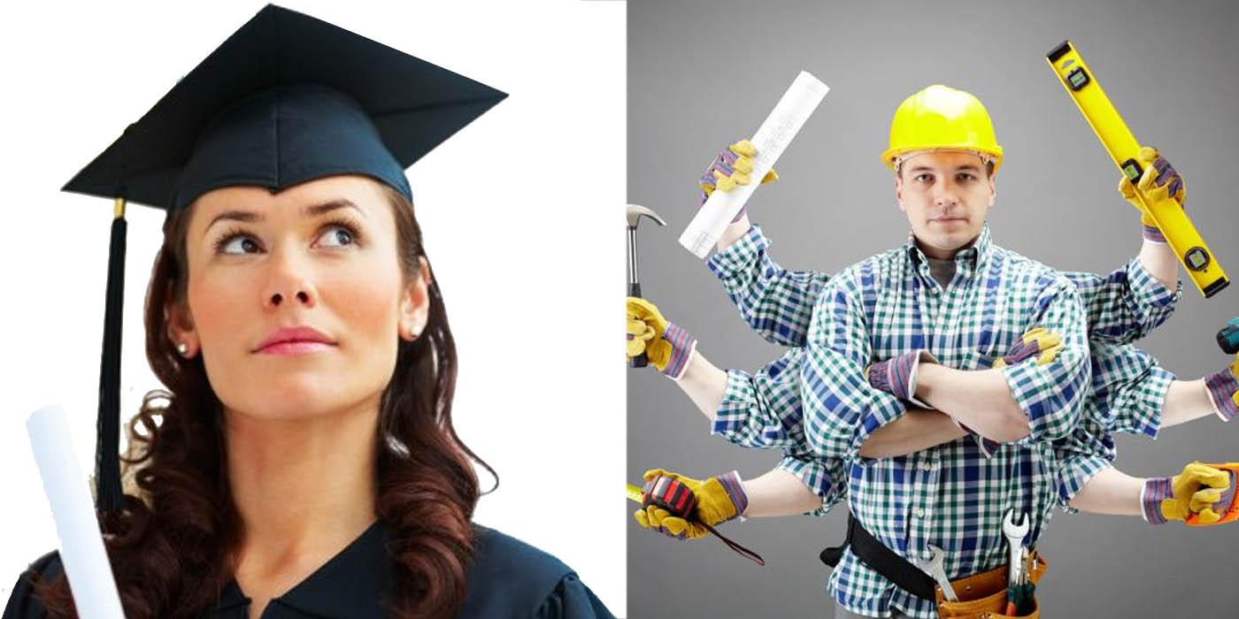 diploma ili veštine