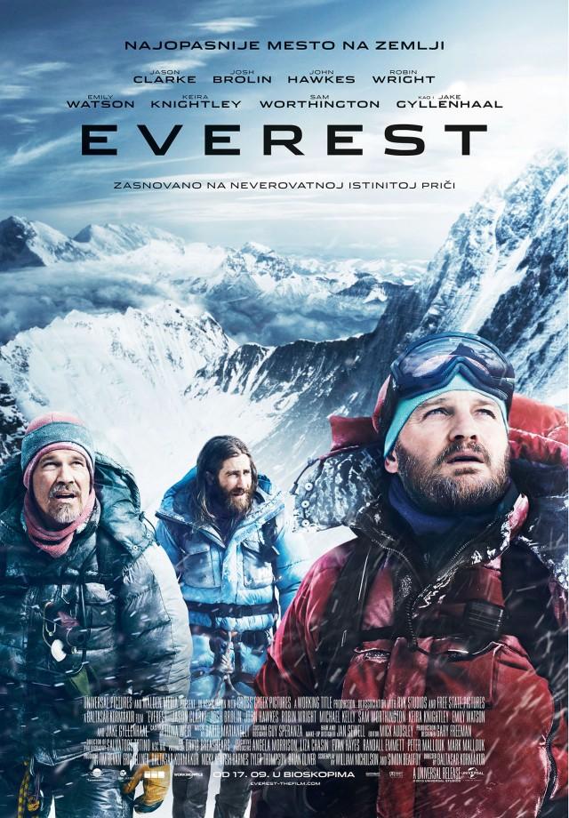 Everest_plakat