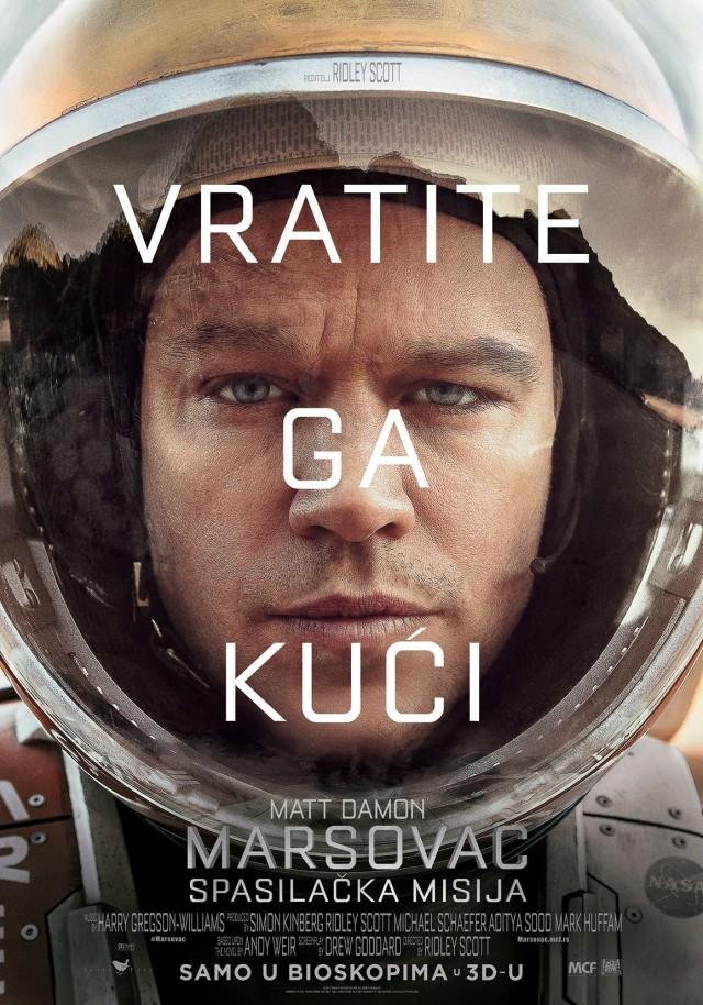 Marsovac_Spasila¦Źka_misija