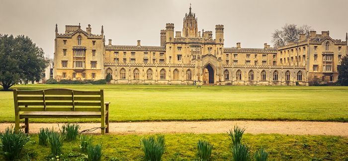 10_of_the_oldest_universities_in_the_world_1