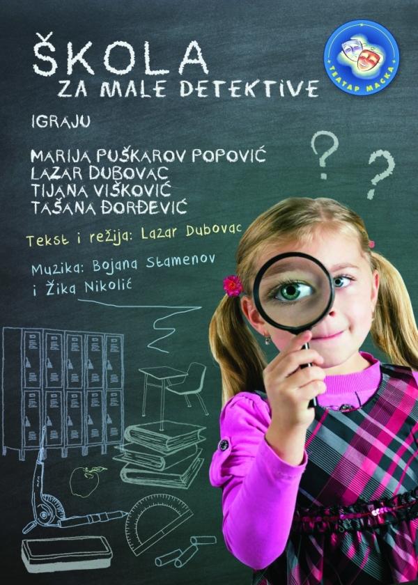 483122_skola-za-detektive_iff