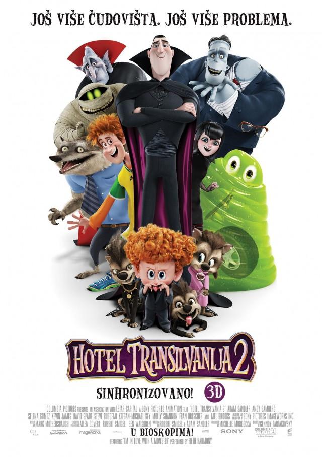 Hotel-Transilvanija-2