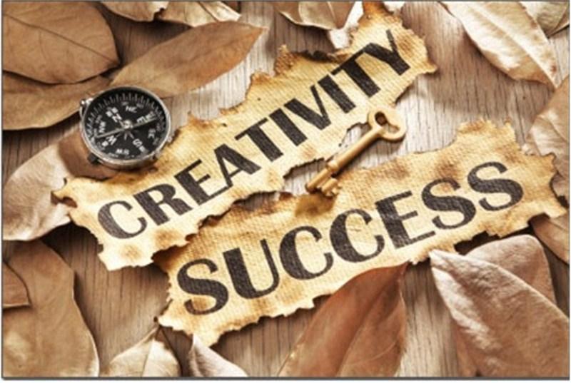 kreativnost-za-uspjeh-634866881613558984_800_600