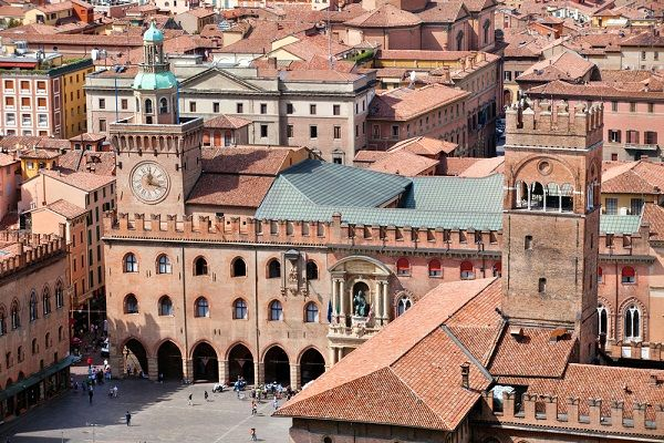 university_of_bologna_italy