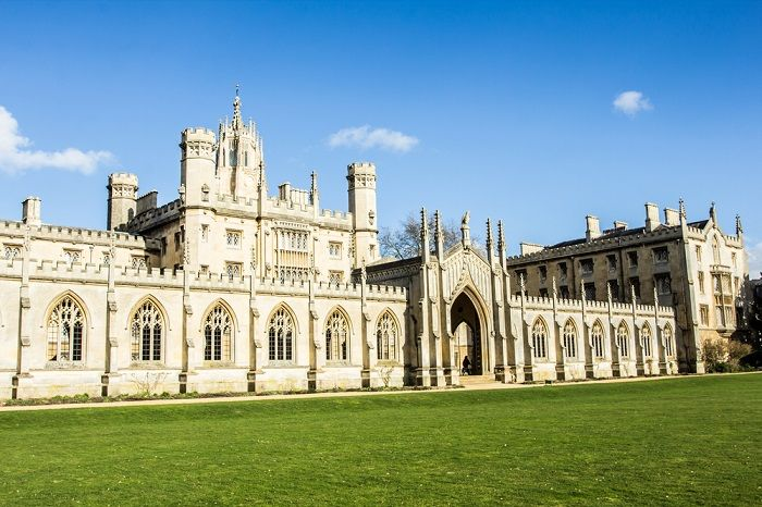 university_of_cambridge_uk