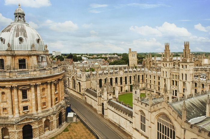 university_of_oxford_3