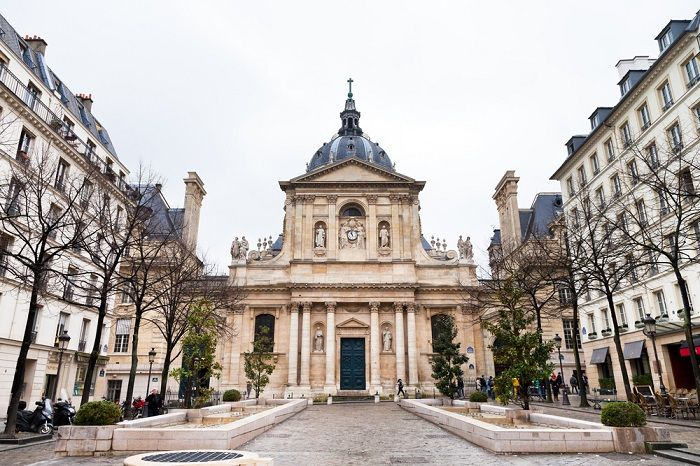 university_of_paris
