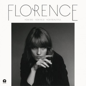 Florence-And-The-Machine-How-Big-How-Blue-How-Beautiful-640x640