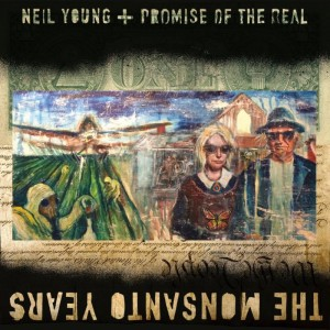 neil-young-the-monsanto-years