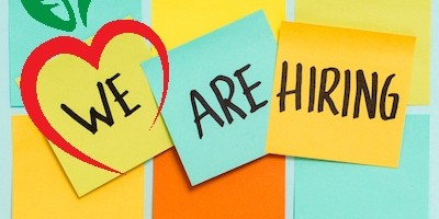 we-are-hiring-cropped-400x200
