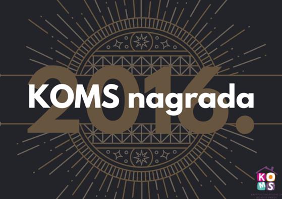 KOMS-nagrada-1