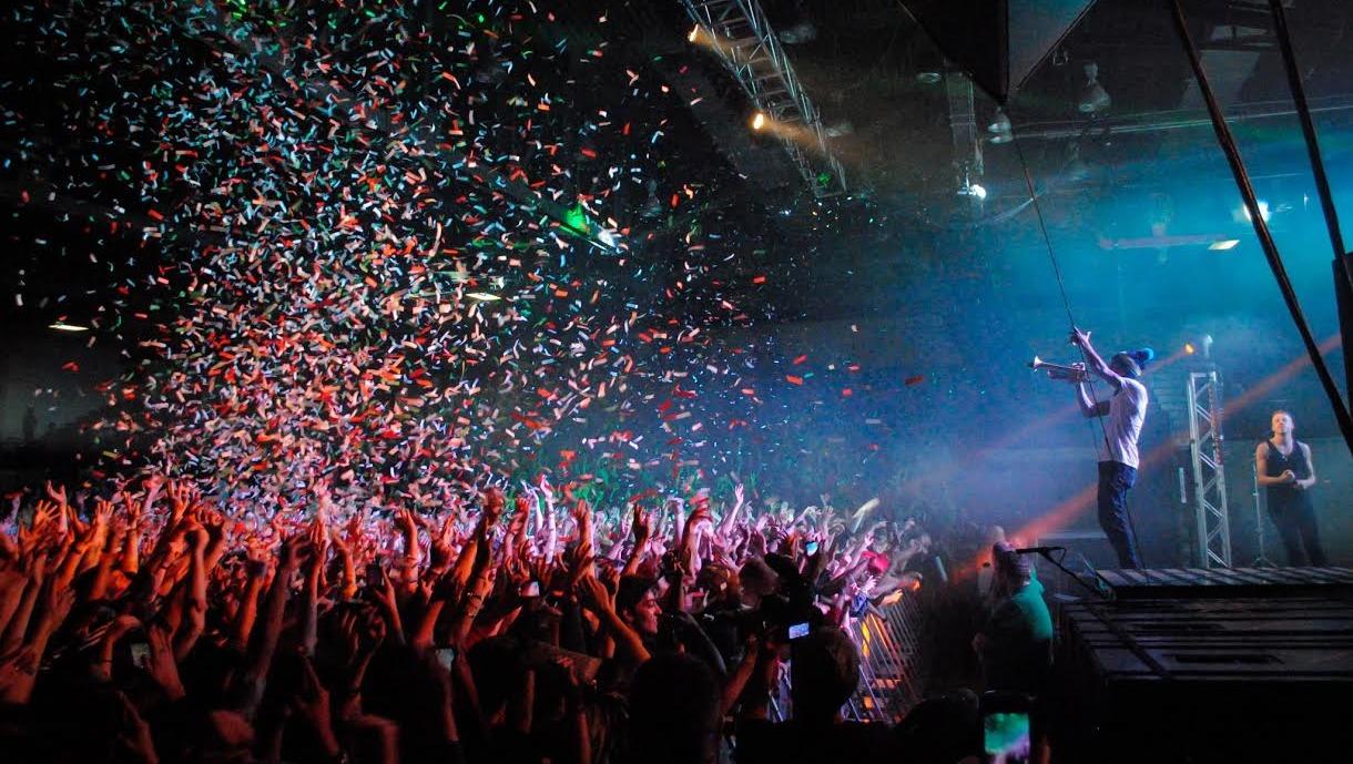 Концерти ова лето ќе има,