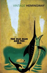 xthe-old-man-and-the-sea.jpg.pagespeed.ic.ODdH-ismpI