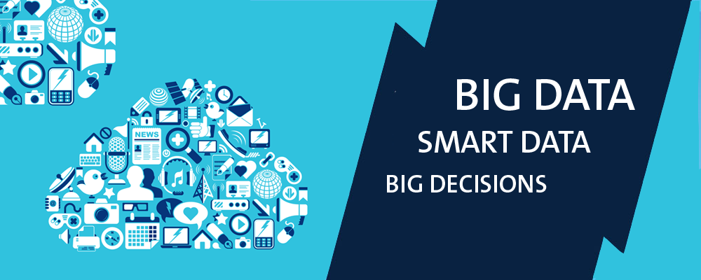 BIG-DATA-SMART-DATA-BIG-DECISIONS