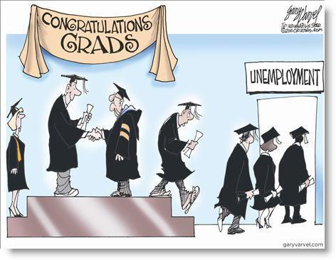 unemployment-grads-cartoon1