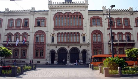 univerzitet-foto-01-foto-j-vucetic_f