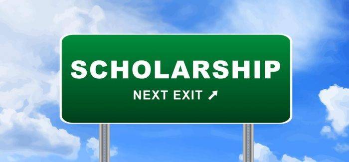 International Scholarships to Study in the US