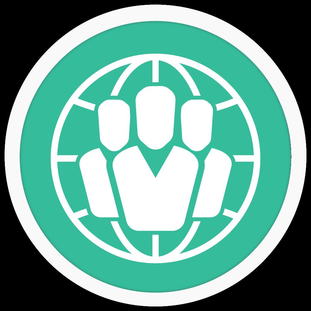 global-entrepreneurs-full-color-green