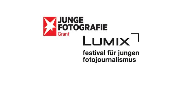mlade foto-novinare