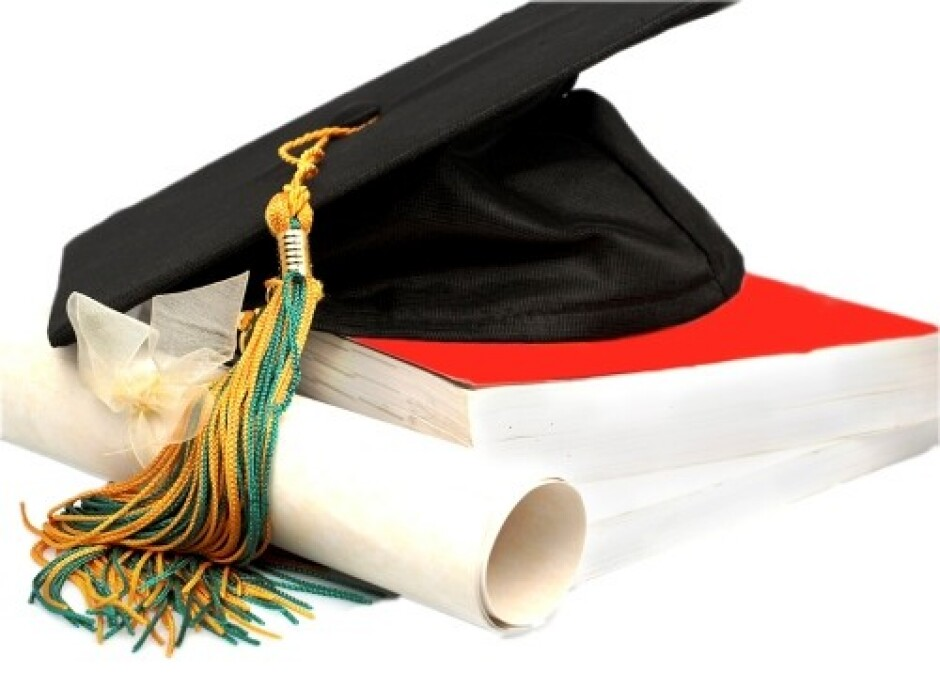 Republička stipendija
