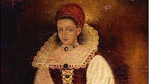 Elizabeth_Bathory_Portrait.jpg.653x0_q80_crop-smart