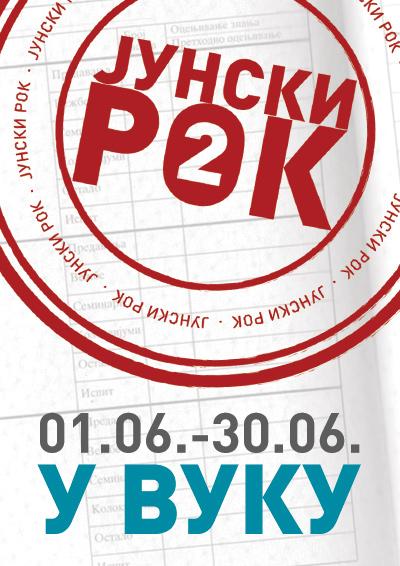 junksi_rok_2 [6001248]