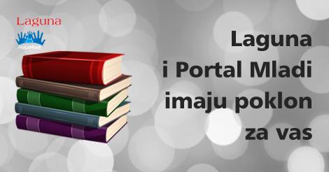 laguna portal fb