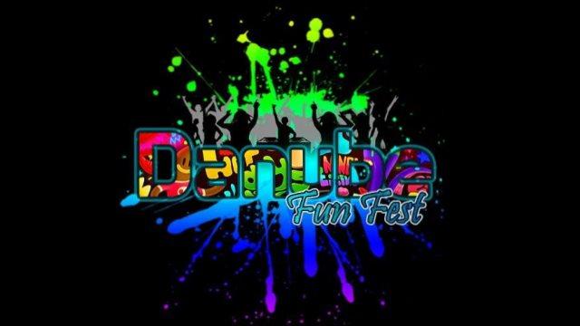 Danube Fun Fest