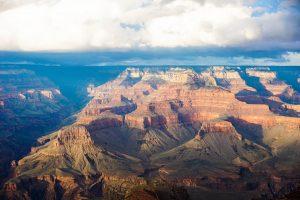 Kanjon Kolorado. Izvor: pixabay.com