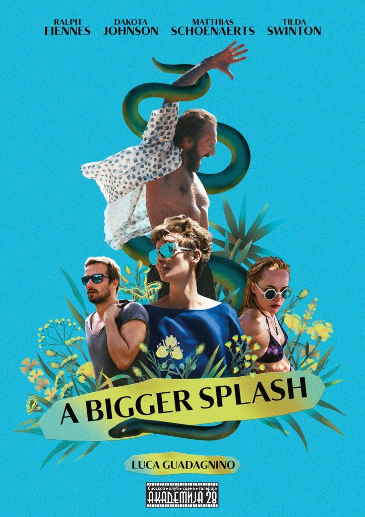 a-bigger-splashposter