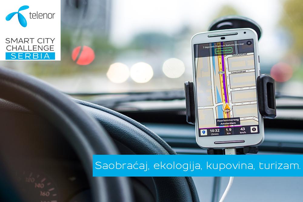 ekologij-saobraćaj-prevoz-putovanja-kupovina