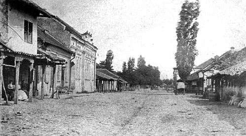 www.jagodina.autentik.net, Emanuelo Klar, 1870