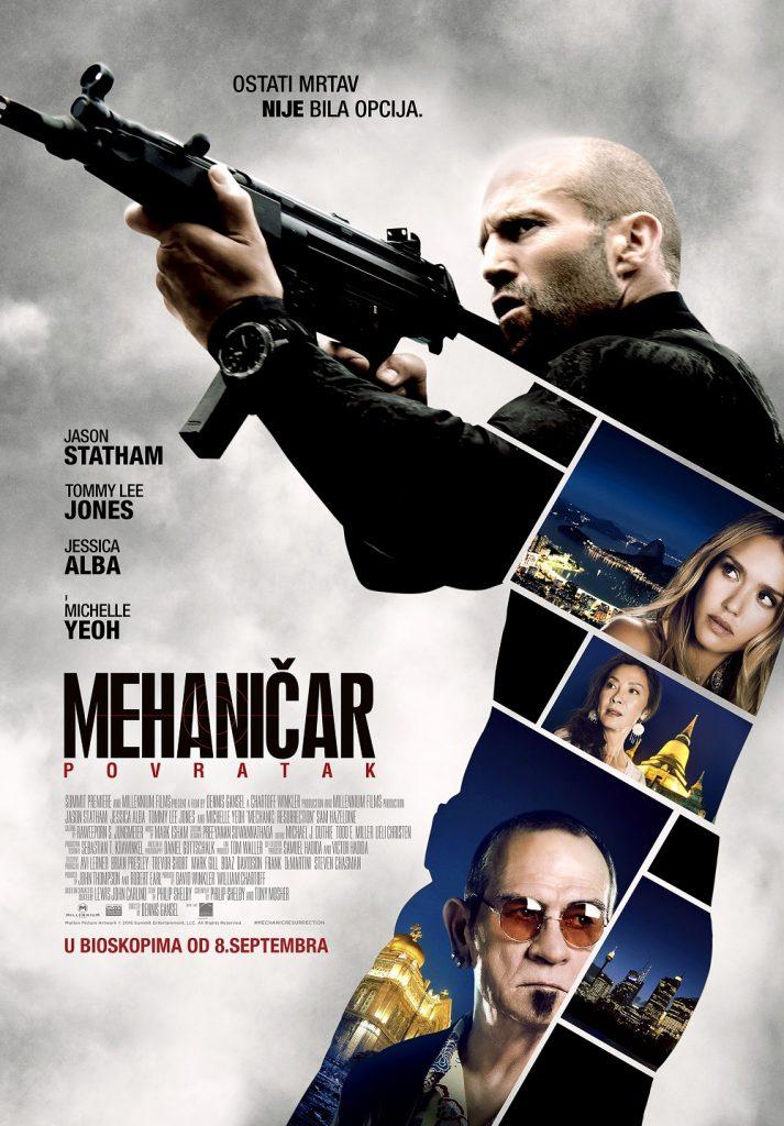 Mehanicar_povratak, Cineplexx