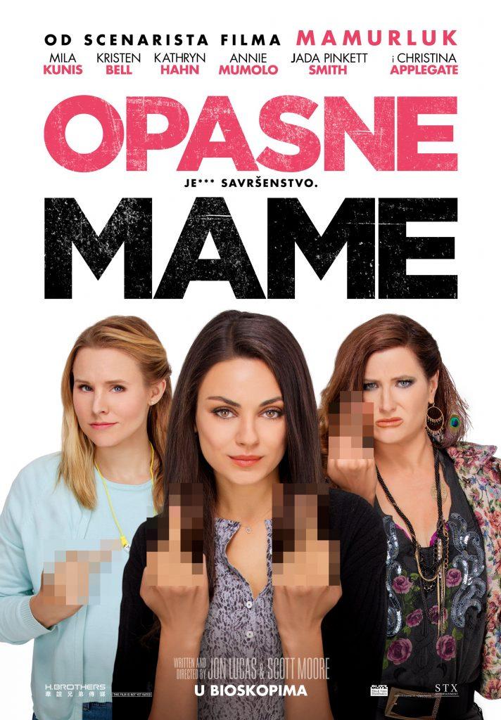 Opasne_mame, Cineplexx