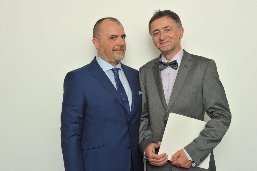 Nikola_Kojoj_i_Zoran_Cvijanovic_u_filmu_Stado