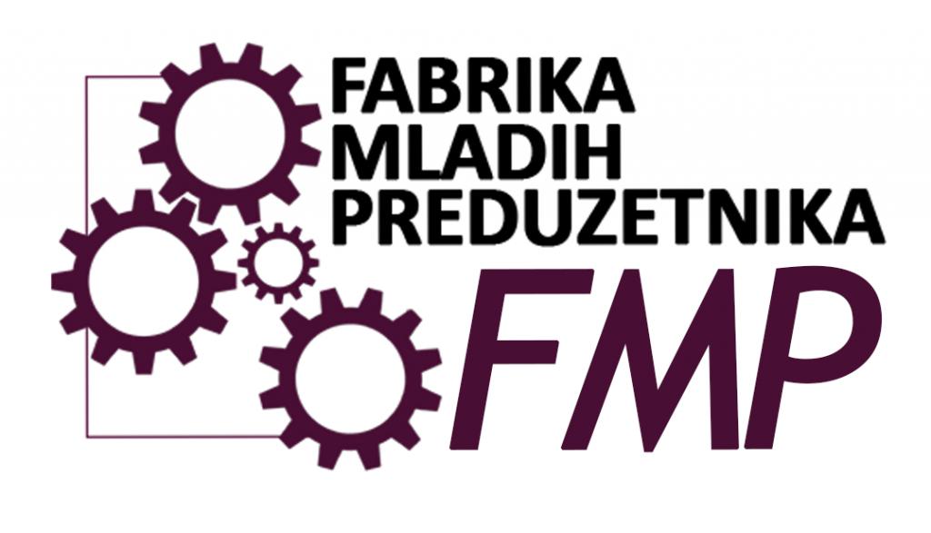 fmp-za-sajt