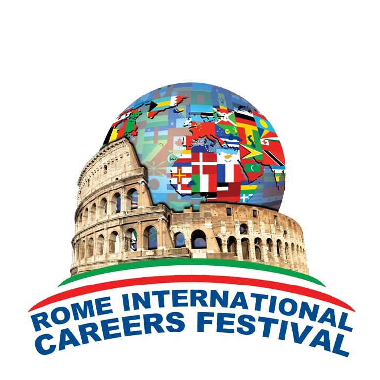 rimski-festival-medunarodnih-karijera