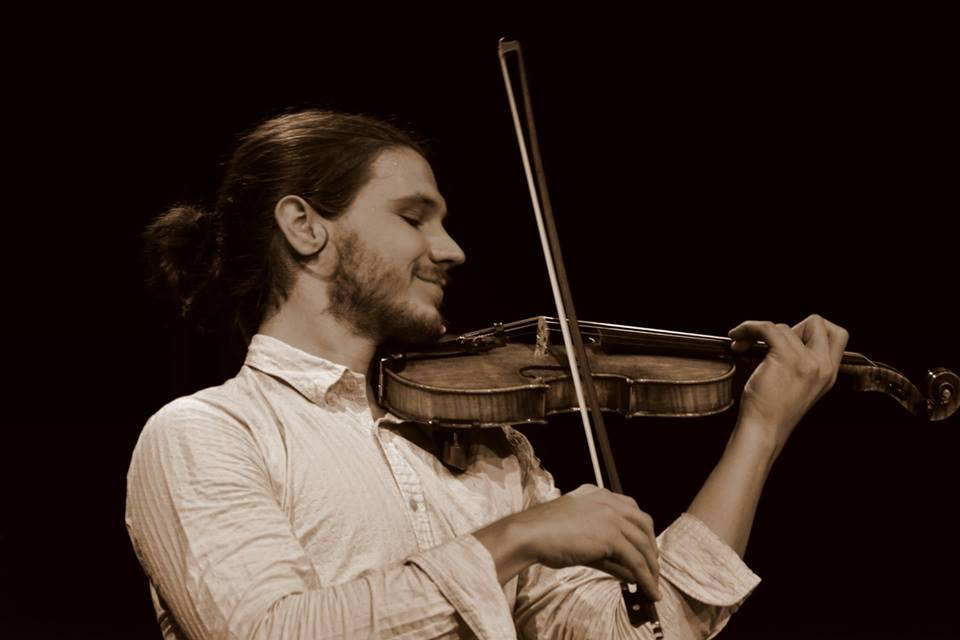 Aleksandar Vrbić