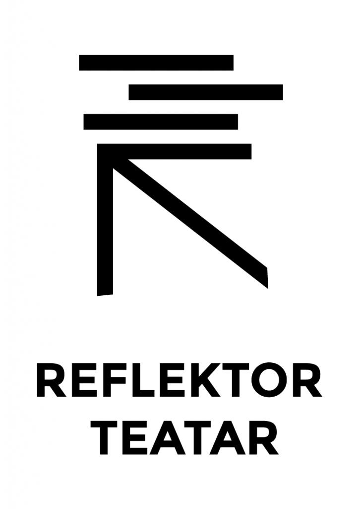 Refletor teatar