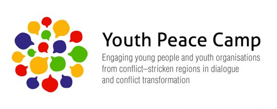 Youth Peace Camp