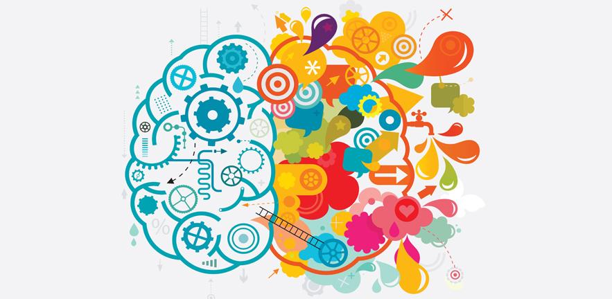 razvijanje kreativnosti