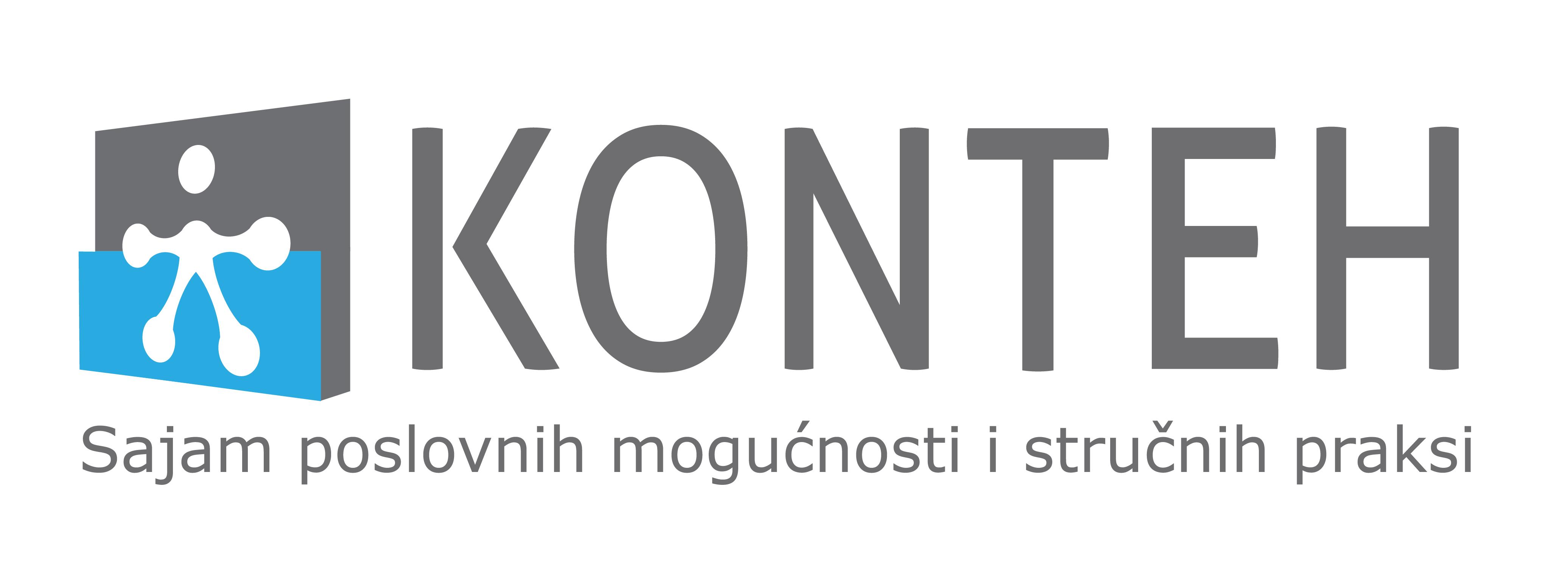 KONTEH